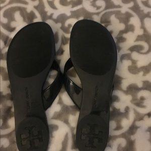 Tory Burch Shoes - Tory Burch Monroe Sandal